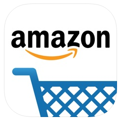 amazon riomares financiacion