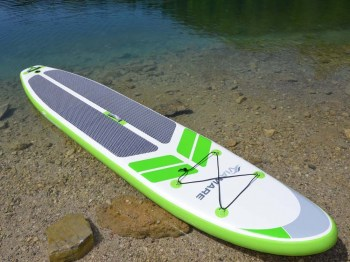 155-SUP Stand up Paddle Board VIAMARE 365 cm