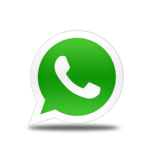 whatsappriomares